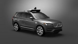 autonoma-volvo-pentru-uber