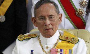 fallece-el-rey-de-tailandia-2