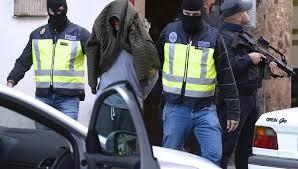 yihadista-en-gijon
