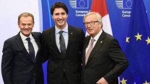 canada-y-la-union-europea