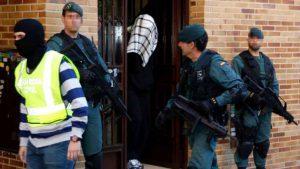 la-policia-ha-detenido-en-madrid-y-barcelona-a-dos-hombres-yihadistas