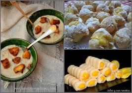 dulces-1