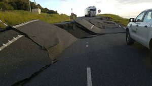 terremoto-sacude-a-nueva-zelanda
