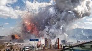 una-explosion-en-un-mercado-pirotecnico-de-mexico