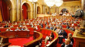 parlamento-catalan-aprueba-resolucion-para-iniciar-la-independencia-de-espana