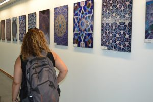 FOTO-EXPOSICIÓN-IRANÍ