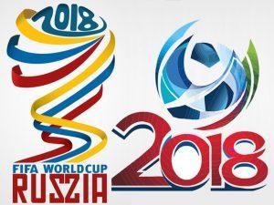 calendario Rusia 2018-2