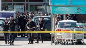 Muere el gendarme-1