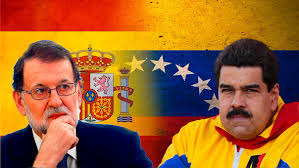 España - Venezuela-3