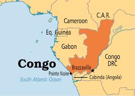 ébola en Congo1