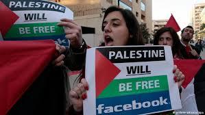 palestina-1