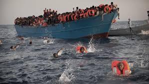 inmigrantes-2