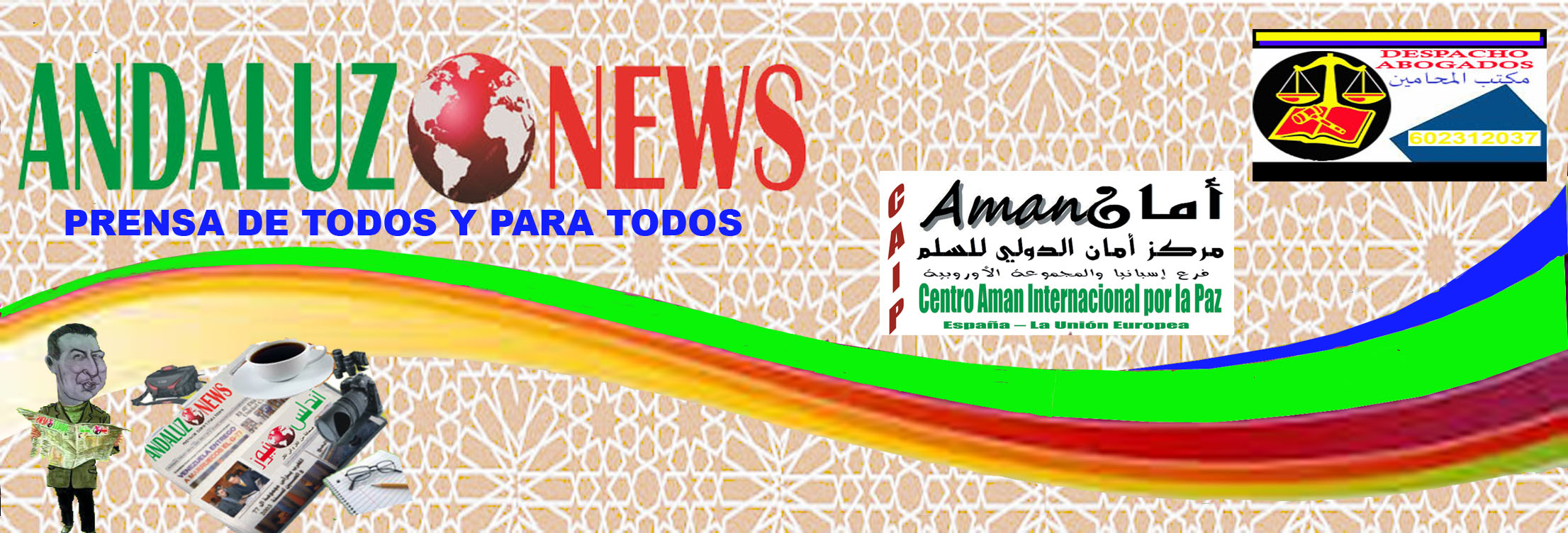 AndaluzNews